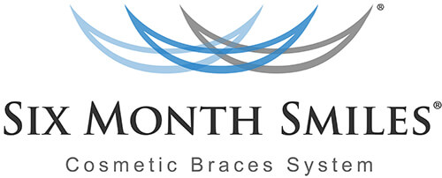 Six Month Smiles at Mount Road Dental