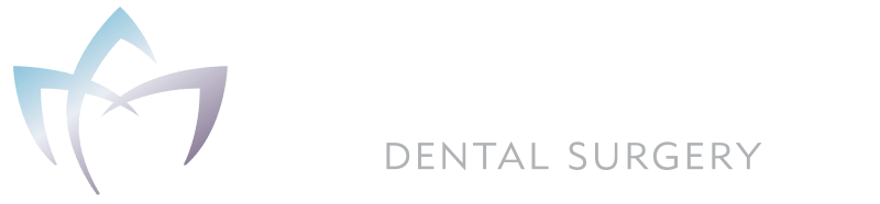 Mount Road Dental